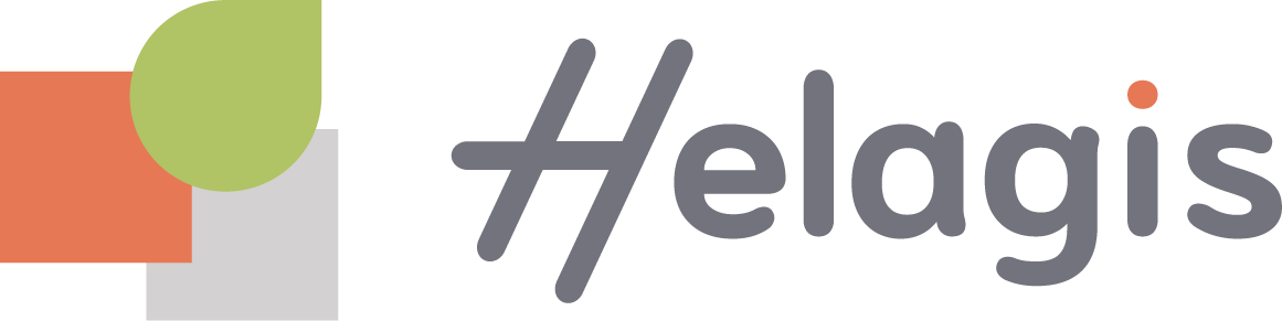 Helagis